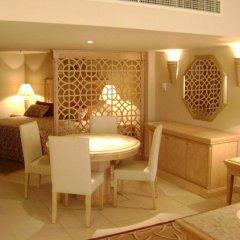 Отель Iberotel Palace комната для гостей фото 4
