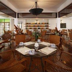 Отель Kantary Bay Hotel, Phuket Таиланд, Пхукет - 3 отзыва об отеле, цены и фото номеров - забронировать отель Kantary Bay Hotel, Phuket онлайн питание фото 2