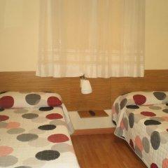 Отель Hostal Alicante детские мероприятия фото 2
