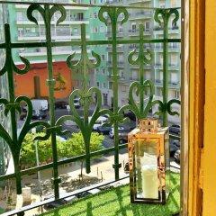 Отель St. Ander's Guest House интерьер отеля фото 2