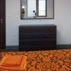 Отель House - Delta Болгария, София - отзывы, цены и фото номеров - забронировать отель House - Delta онлайн фото 26