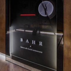 Отель Bairro Alto Hotel Португалия, Лиссабон - отзывы, цены и фото номеров - забронировать отель Bairro Alto Hotel онлайн фото 3