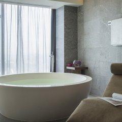 Отель Pullman Saigon Centre ванная фото 2