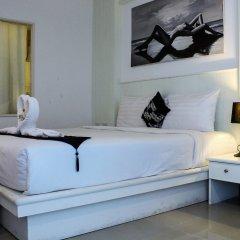 Sharaya White Hotel фото 7