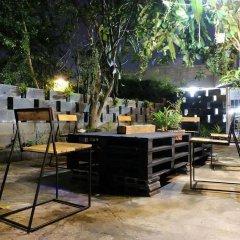 Отель Bandai Poshtel Таиланд, Пхукет - отзывы, цены и фото номеров - забронировать отель Bandai Poshtel онлайн помещение для мероприятий