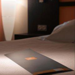 Отель Abades Nevada Palace удобства в номере