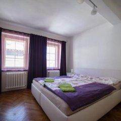 Отель Old Town Square 27 Чехия, Прага - отзывы, цены и фото номеров - забронировать отель Old Town Square 27 онлайн фото 4
