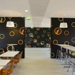 Отель Star Inn Porto детские мероприятия
