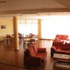 Hotel Villa Bensusan Ла-Побла-де-Вальбона помещение для мероприятий