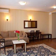 Гостиница Вилла Панама Украина, Одесса - отзывы, цены и фото номеров - забронировать гостиницу Вилла Панама онлайн комната для гостей фото 3