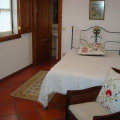 Отель Casa Da Nogueira Амаранте в номере