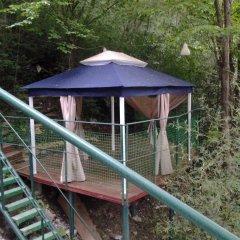Гостиница Корсар в Сочи отзывы, цены и фото номеров - забронировать гостиницу Корсар онлайн балкон