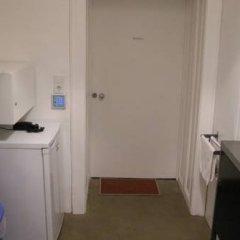 Отель Rentyourroom в номере фото 2
