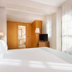 Отель TRYP Jerez Hotel Испания, Херес-де-ла-Фронтера - отзывы, цены и фото номеров - забронировать отель TRYP Jerez Hotel онлайн удобства в номере