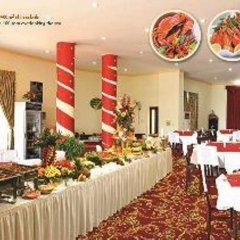 Отель Victory Hotel Вьетнам, Вунгтау - отзывы, цены и фото номеров - забронировать отель Victory Hotel онлайн помещение для мероприятий