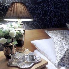 Мини-Отель Катюша Санкт-Петербург в номере фото 2