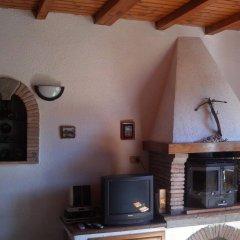 Отель Casa Ida Виторкиано удобства в номере фото 2