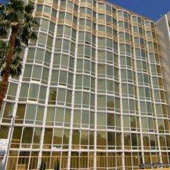 Отель Clarion Hotel and Casino Near Las Vegas Strip США, Лас-Вегас - отзывы, цены и фото номеров - забронировать отель Clarion Hotel and Casino Near Las Vegas Strip онлайн ванная