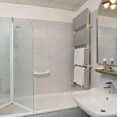 Uappala Hotel Cruiser ванная