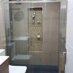 Апартаменты Cozy Pontinha Apartment ванная