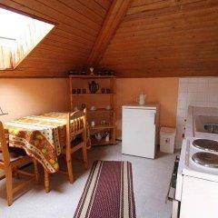 Отель Home Gramatikovi Болгария, Поморие - отзывы, цены и фото номеров - забронировать отель Home Gramatikovi онлайн в номере