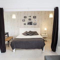 Отель Apartamentos Porto Center комната для гостей фото 3