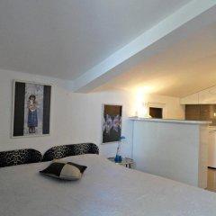 Отель Sun Rose Apartments Черногория, Свети-Стефан - отзывы, цены и фото номеров - забронировать отель Sun Rose Apartments онлайн спа