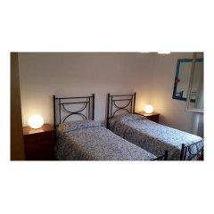 Отель B&B Piazzola - Casa Emanuela Италия, Лимена - отзывы, цены и фото номеров - забронировать отель B&B Piazzola - Casa Emanuela онлайн сейф в номере