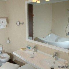 Гостиница Брайтон в Москве - забронировать гостиницу Брайтон, цены и фото номеров Москва ванная фото 2