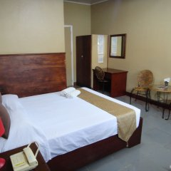 Отель OYO 223 Marquis Hotel & Restaurant Филиппины, Пампанга - отзывы, цены и фото номеров - забронировать отель OYO 223 Marquis Hotel & Restaurant онлайн комната для гостей