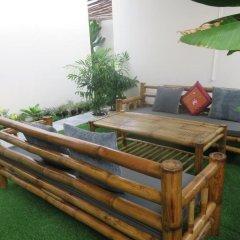 Отель LIDO Homestay Вьетнам, Хойан - отзывы, цены и фото номеров - забронировать отель LIDO Homestay онлайн фото 8