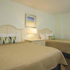 Отель Avista Resort комната для гостей фото 5