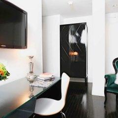 Отель Chez Swann Канада, Монреаль - отзывы, цены и фото номеров - забронировать отель Chez Swann онлайн фото 4