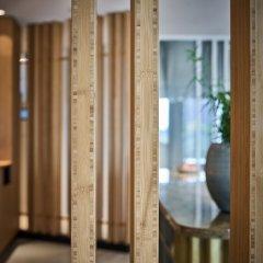 Отель QO Amsterdam Нидерланды, Амстердам - 1 отзыв об отеле, цены и фото номеров - забронировать отель QO Amsterdam онлайн сауна