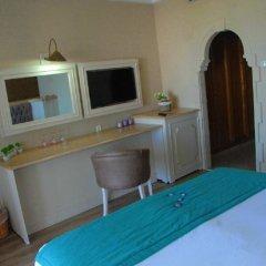 Отель Delphin El Habib Тунис, Монастир - 2 отзыва об отеле, цены и фото номеров - забронировать отель Delphin El Habib онлайн удобства в номере