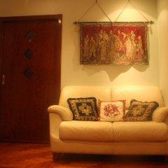 Отель B&B Stupor Mundi Альтамура комната для гостей фото 4