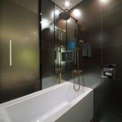 Hotel Cullinan ванная