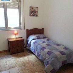 Апартаменты Apartment Pozzallo Sea Поццалло комната для гостей фото 3