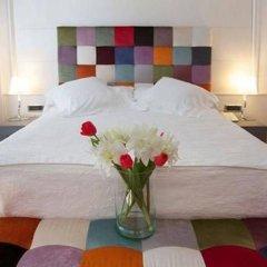 Vilana Hotel комната для гостей фото 2