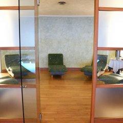 Отель Sollievo Terme Италия, Монтегротто-Терме - отзывы, цены и фото номеров - забронировать отель Sollievo Terme онлайн детские мероприятия