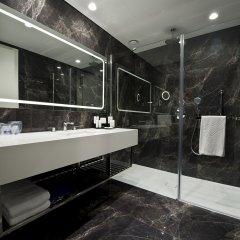 Radisson Blu Hotel, Kayseri ванная фото 2