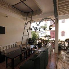 Отель Binh Yen Hotel Вьетнам, Далат - 1 отзыв об отеле, цены и фото номеров - забронировать отель Binh Yen Hotel онлайн гостиничный бар