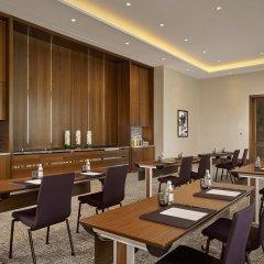 Гостиница The Ritz-Carlton, Astana Казахстан, Нур-Султан - 1 отзыв об отеле, цены и фото номеров - забронировать гостиницу The Ritz-Carlton, Astana онлайн питание фото 2