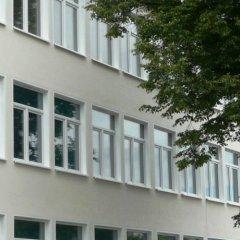 IBB Blue Hotel Adlershof Berlin-Airport фото 6