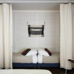 Ace Hotel and Swim Club комната для гостей фото 3