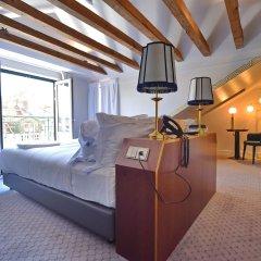 Отель The Lift Boutique Hotel Португалия, Лиссабон - отзывы, цены и фото номеров - забронировать отель The Lift Boutique Hotel онлайн комната для гостей