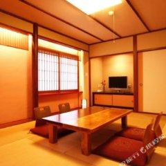 Отель Hana Ryokan Iwatoya Япония, Такатихо - отзывы, цены и фото номеров - забронировать отель Hana Ryokan Iwatoya онлайн фото 7
