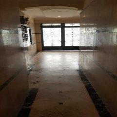 Отель Résidence Al Amane
