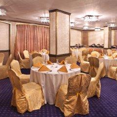 Landmark Hotel Riqqa фото 21