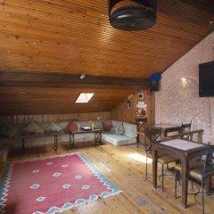 Cheers Hostel Турция, Стамбул - 1 отзыв об отеле, цены и фото номеров - забронировать отель Cheers Hostel онлайн развлечения